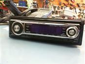 KENWOOD Car Audio KDC-MP5028